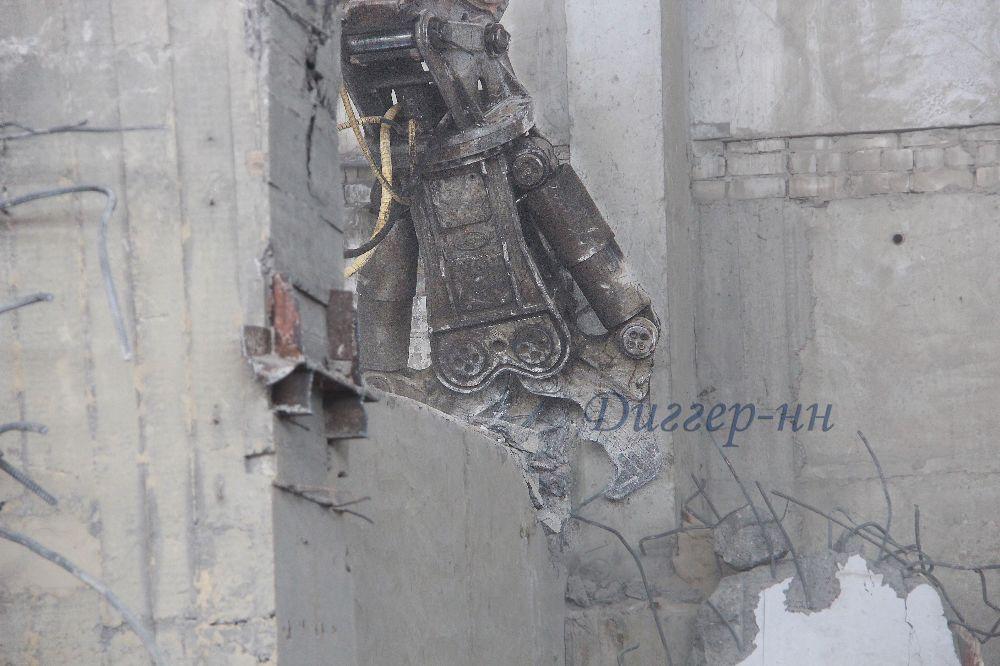 "Компания ООО""Диггер НН"", фото №8"
