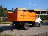 Компания Вывоз мусора НН, фото №1
