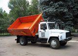 Компания Вывоз мусора НН, фото №2