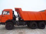 Компания Вывоз мусора НН, фото №3