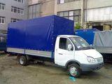Компания Вывоз мусора НН, фото №5