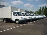 Компания Вывоз мусора НН, фото №6